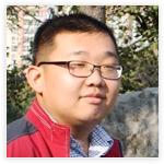 Houston Zhang