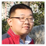 Houston-Zhang